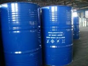 اتیلن گلایکول | Ethylene glycol