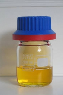 اسید نیتریک